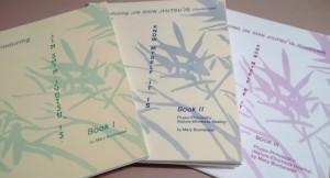 SH Books photo
