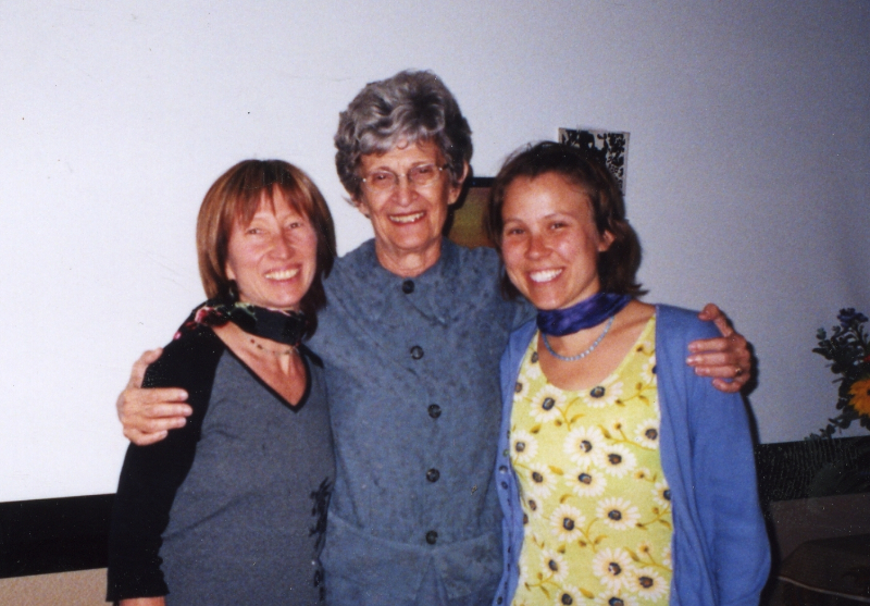 5-day-2003-slc-muriel-with-jenny-and-jade_0