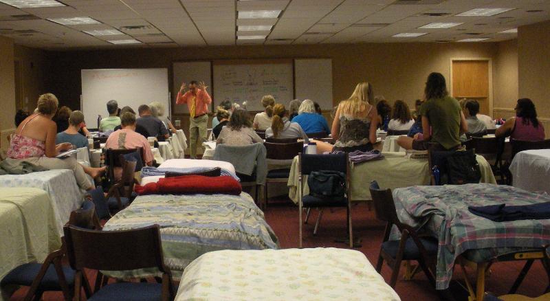 5-day-2011-slc-wayne-teaching-1