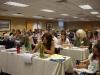 5-day-2011-slc-wayne-classroom