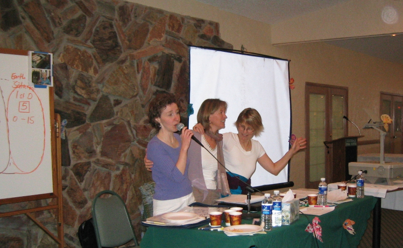 d-nkm-2006-instructors