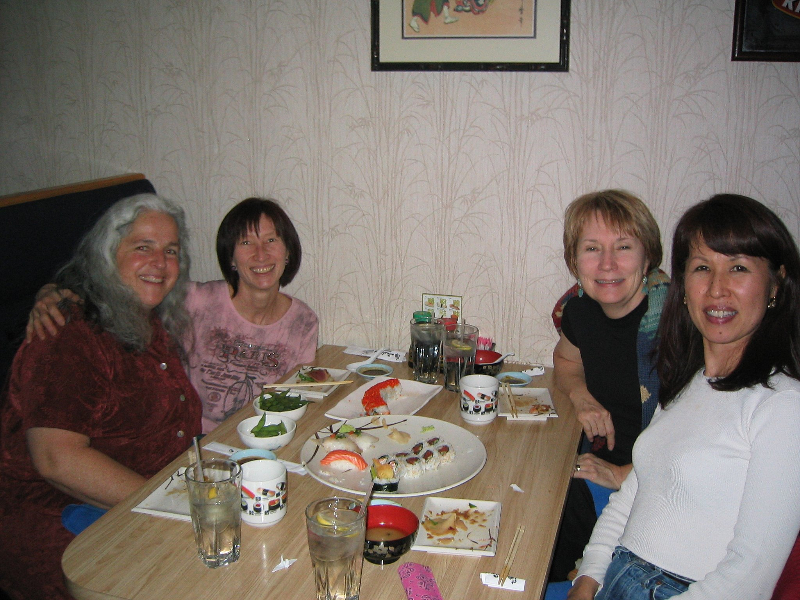 d-nkm-2006-sushi-party-cindy-jade-cessna-junko
