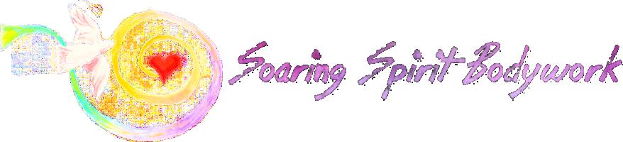 Soaring Spirit Bodywork